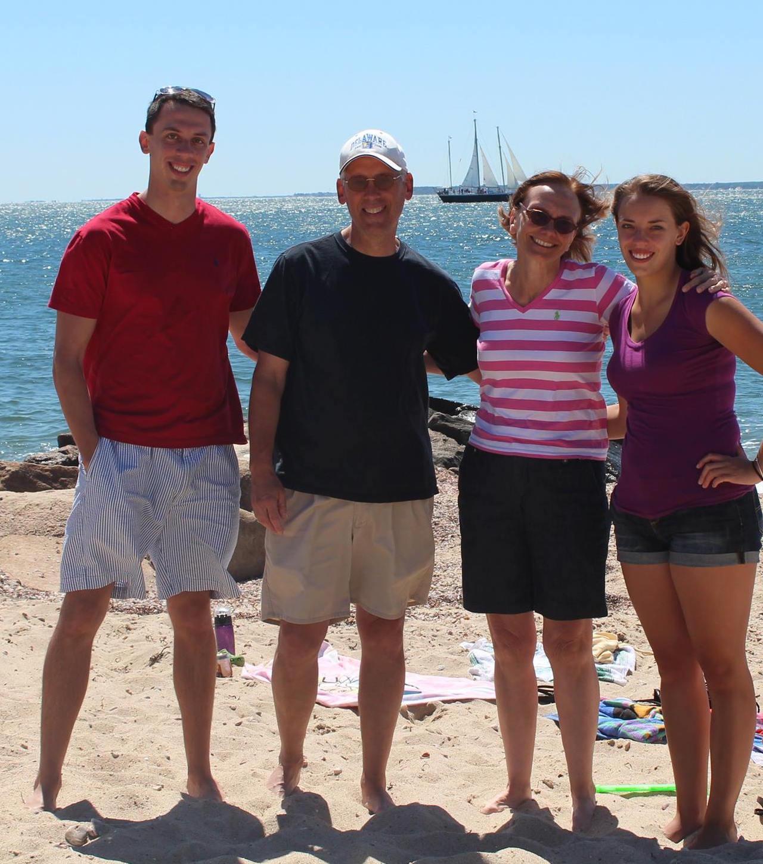 Blog | Shout out for Success: Deb Fidrocki