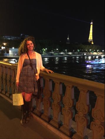 Blog | Lauren Gendreau