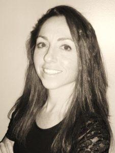 Linda Walsh | Personal Trainer