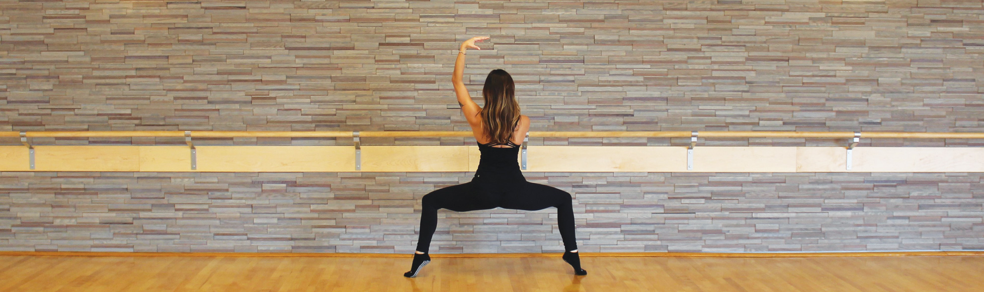 Yoga pilates barre strength training flexibility certified fitness unlimited 1betcityfo Choice Image
