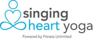 Singing Heart Yoga