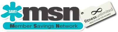Member Savings Network