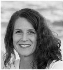 Lauren Hendry | Personal Trainer